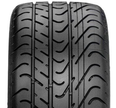 Pirelli pzero corsa pneu asimmetrico 2 305/30 zR19 102Y dOT neuf 49 12 c