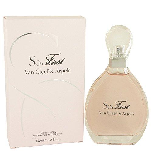 van-cleef-arpels-so-first-eau-de-parfum-spray-100ml