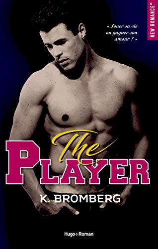 The player par K Bromberg