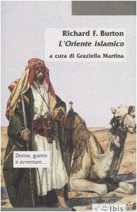 loriente-islamico-note-antropologiche-alle-mille-e-una-notte-minimalia