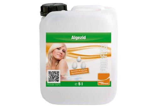 steinbach-070185-piscina-quimica-algezid-hochkonzentriert-schaumfrei-aquacor-rect