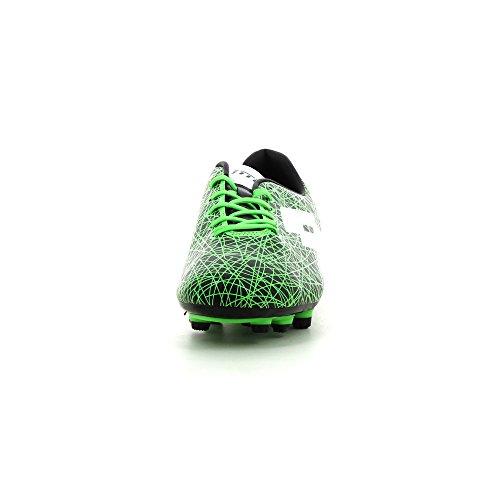 LOTTO LZG VII 700 FGT - R8140 Verde