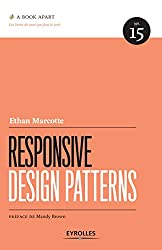 Responsive design patterns (A Book Apart)