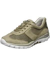 Gabor Damen Rollingsoft Sneakers