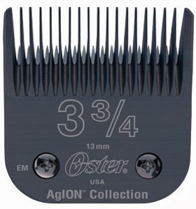 oster-blade-918-20-size-375-black-fits-classic-76-star-teq-titan-solaris-apex-clippers-by-sunbeam