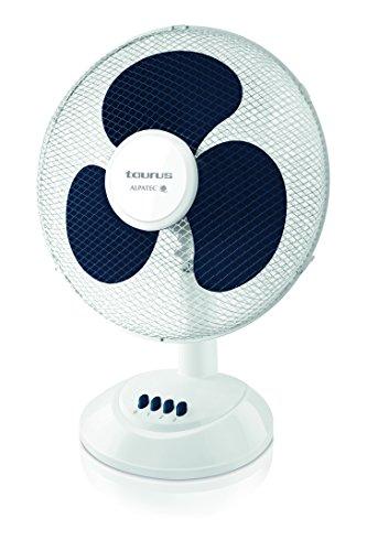 alpatec-944637000-ponent-16-ventilateur-de-table