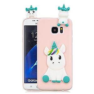 Leton Funda para Samsung Galaxy
