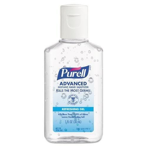 jelly-wrap-hand-sanitizer-1-oz-pk36-by-purell