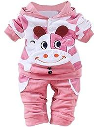 Tutine neonato invernali abbigliamento for Pannello portaoggetti neonato amazon