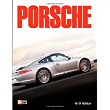 Porsche (First Gear (Motorbooks))