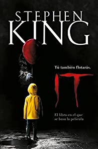 It par Stephen King
