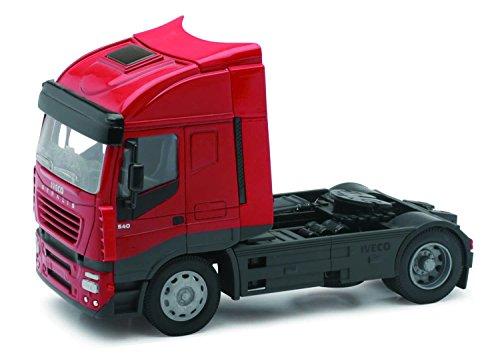 newray-10843-truck-iveco-stralis-truck-cab-scala-132