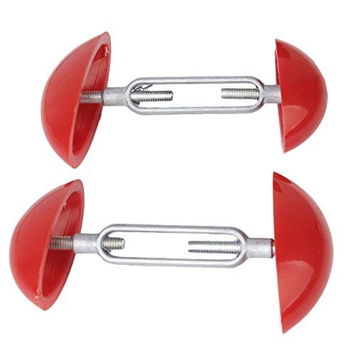 2x-mini-zapatos-camillas-modelador-ancho-extensor-unisexo-shoe-stretcher