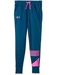 Amazon.es  Under Armour - Niña  Ropa b9c93d4a1c5