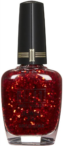 milani-specialty-nail-lacquer-jewel-fx-red