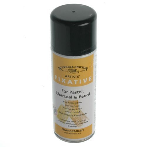 winsor-and-newton-artists-fixative-transparent-400ml-spray-can-note-uk-mainland-delivery-only