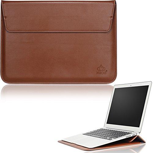 xguo-resistant-aux-chocs-cuir-pu-etui-housse-et-fonction-stand-pour-macbook-air-13-macbook-retina-13
