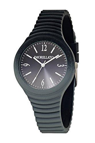 Morellato-Bracciale unisex orologio Colours analogico al quarzo...
