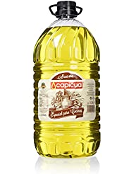 Capicua Aceite Especial para Cocinar - 5 l