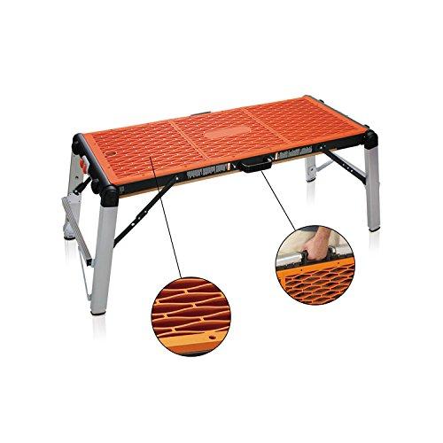 smarty-work-table-tavolo-da-lavoro-2-in-1-tavolo-da-lavoro-e-trabattello