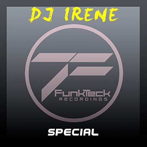 Special (Bryan Cox & Funk W Remix)