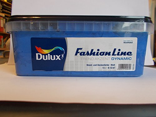 dulux-fashion-line-wandfarbe-1l-dynamic-blau-matt