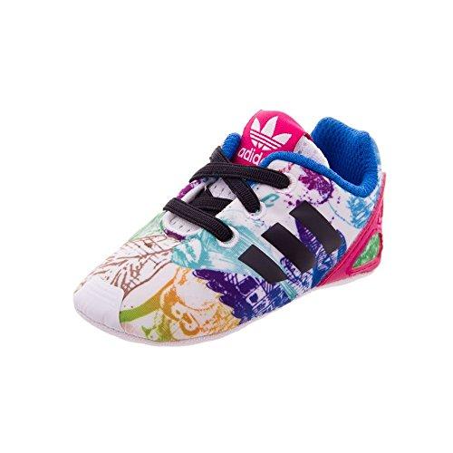 adidas-originals-trainers-adidas-originals-zx