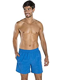 Speedo Herren Scope Watershorts, Herren, Scope