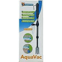 Superfish AquaVac - Aspirador para acuario