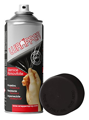 wrapper-rimovibile-vernice-bombolette-spray-nero-opaco-ral-9005-