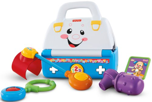 fisher-price-medical-kit