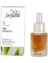 Farfalla: Age Miracle Straffendes Wirkstoffserum (15 ml)