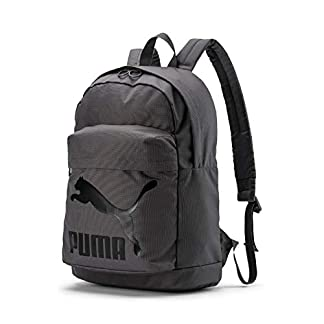 PUMA Originals Backpack Mochilla, Unisex Adulto