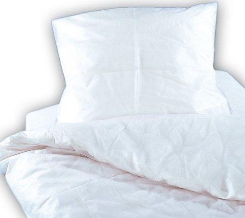 Suprima Inkontinenz Bettdecken-Bezug Polyurethan