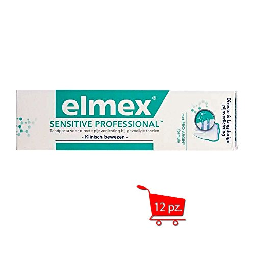 12-x-elmex-dentifricio-sensitive-professional