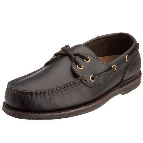 rockport-perth-nauticos-de-cuero-para-hombre-color-marron-dark-brown-talla-43