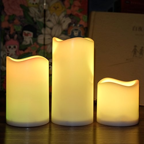 icherir-flickering-flameless-candles-with-remote-timer-battery-operated-led-tea-lights-unscented-vot
