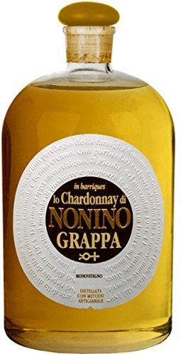Nonino-Grappa-Monovitigno-il-Chardonnay-41-100ml