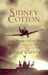 Sidney Cotton