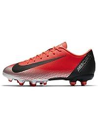 c4490cc2c Amazon.es  botas cr7 niño  Zapatos y complementos
