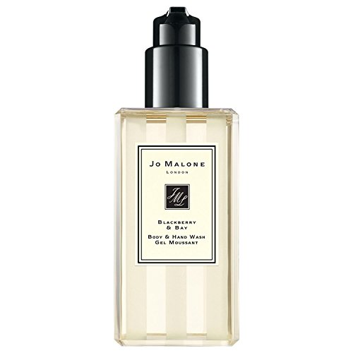 jo-malone-london-blackberry-bay-corpo-e-lavaggio-a-mano-250ml-confezione-da-6
