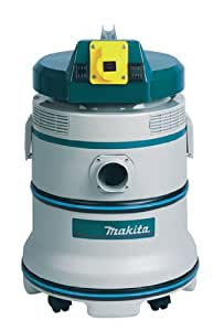 Aspirateur MAKITA 1000 W 35L - 440