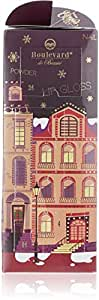 Boulevard de Beauté Beauty In The City Advent Calendar Kit