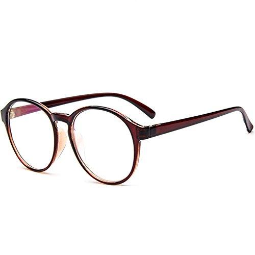 z-p-women-grils-wayfarer-new-style-antifatigue-retro-round-frame-clear-lens-glasses