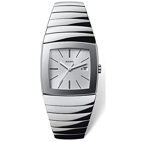 Rado Sintra cerámica Calendario R13720122–Reloj de hombre