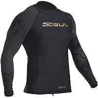 Gul Men's Viper Recore Long Sleeve Rashguard Thermo Top