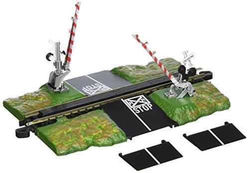 Bachmann E-Z Track Crossing Gate-N Maßstab
