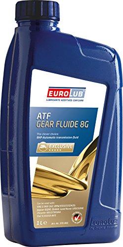 eurolub-376001-automatikgetriebeol-gear-fluide-8-g-1-l