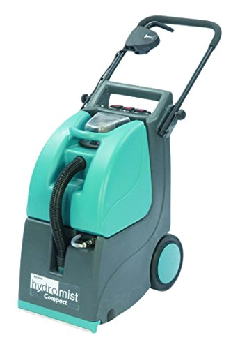 Janitorial Express FC032Truvox Hydro mist Compact Carpet Extractor,