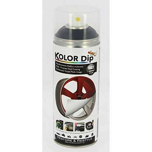 kolor-dip-peinture-finition-noir-metallique-400ml